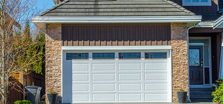 Merveilleux ... Security Garage Door Repairs Westminster, CO 303 218 3420