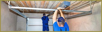 Security Garage Door Repairs Westminster, CO 303-218-3420