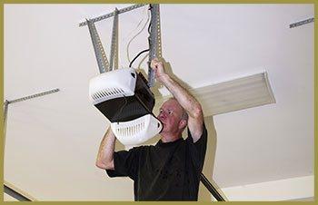 Security Garage Door Repairs Westminster, CO 303 218 3420